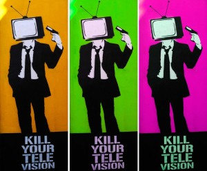 Kill_Your_Television