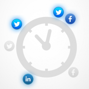 schedule-tweet