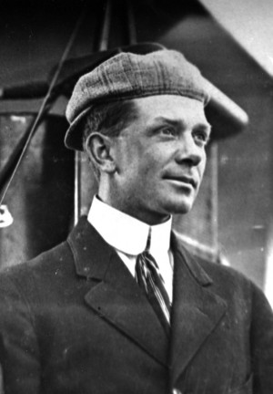 1912_ellyson_tg-hat